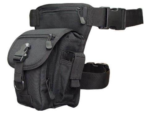 5d953bc9d2 Τσαντάκι μέσης ποδιού Citybag Tactical - Adventure Junkies
