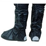 oxford-rainseal-waterproof-overboots-black_3