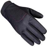 2094-ThermoGloves_1a-5