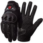Scoyco-MC29-Gloves-guantes-Motorcycle-Full-Finger-High-Protective-Shell-Silicon-Motocross-Racing-MX-motorbike-motocicleta