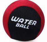 waterball-Pro-Extreme-Water-Bouncing-Ball-tennis-water-ball