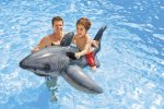 Great White Shark   Fitnesspro.gr